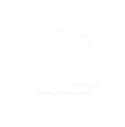 Limpopo Music Awards